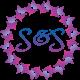 Struggles And Strengths Logo